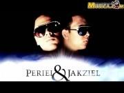 Jakziel & Periel