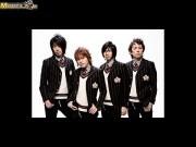 Canción 'Desert Rose' interpretada por Abingdon Boys School