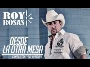 Roy Rosas