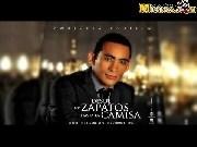Ambiorix Padilla