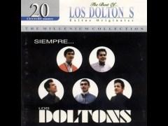 Amada mia de Los Doltons