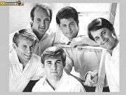 Wouldn't it be nice - Beach Boys