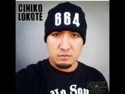 Cronik 664