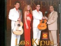 Los Kipus