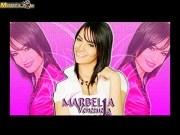 Marbella Corella