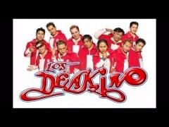 Perdóname - Los D'Akino