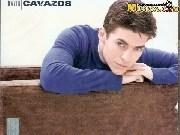 Hoy no de David Cavazos