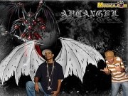 Arcangel La Maravilla