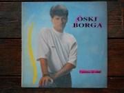 Oski Borga