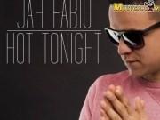 Jah Fabio