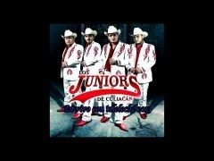 Los Juniors de Culiacan