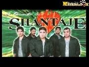 Shantaje