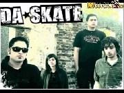 Da Skate