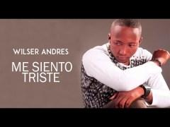 Wilser Andres