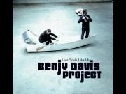 Benjy Davis Project