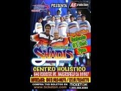 Cervecita - Los Shapis
