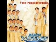 Banda Karembe