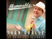 Ivan Ovalle