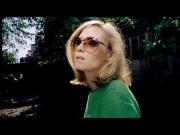 Canción 'Ramalama' interpretada por Roisin Murphy