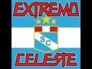 Extremo Celeste