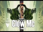 Clow MC