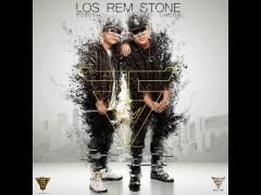 Los Remstone
