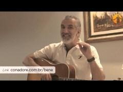Bené Gomes