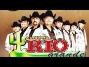 Conjunto Río Grande