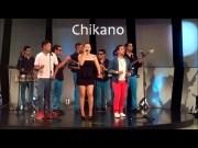 Chikano