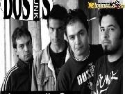La Remera - Dosis Punk