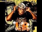 LR Ley Del Rap