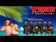 Canción 'Rompiendo tradiciones' interpretada por Poder Vallenato