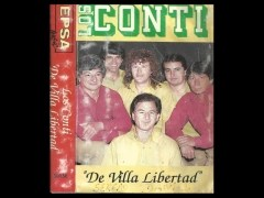 Los Conti