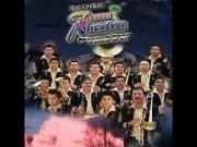 Banda Tierra Nuestra