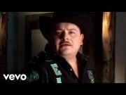 Canción 'El katch' interpretada por El Compa Chuy
