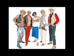 Los Picadientes de Caborca