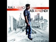 Raul Haro