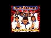 Canción 'Mi estrella' interpretada por Onda Sabanera