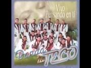 Banda La Teco