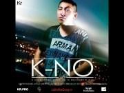 EL K-NO