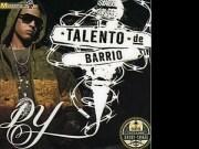 Talento de Barrio