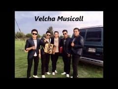 MUCHACHITA BUENA letra VELCHA MUSICAL