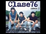 Clase 76