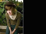 I Love You More Than You Will Ever Know - Nevershoutnever