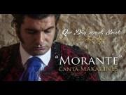 Memorias de un Suicida - Morante