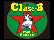 Clase-B Punk Rockers