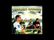 Corazon Amargo