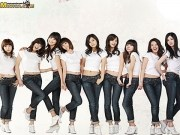Day by Day de SNSD