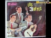 3 Reyes