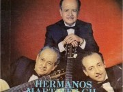 Hermanos Martinez Gil